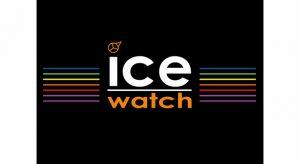 ice WATCH (アイスウォッチ)