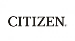 CITIZEN (シチズン)