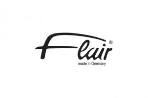 Flair (フレアー)