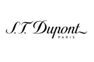 S.T.Dupont (エス・テー・デュポン)
