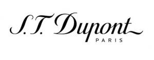 S.T.Dupont(エス・テー・デュポン)