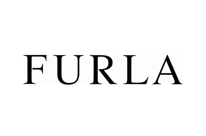 FURLA (フルラ)