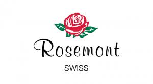 Rosemont (ロゼモン)