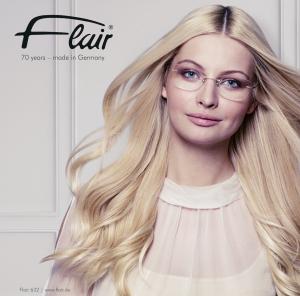 Flair(フレアー)